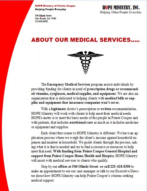 medical-ad
