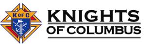 KCS - Copy