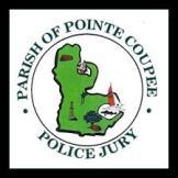 police jury